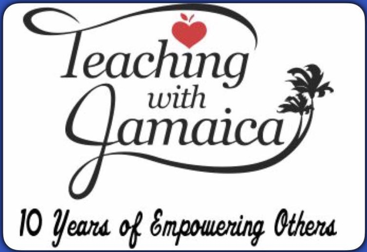 Teaching with Jamaica